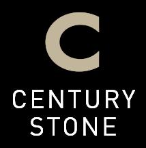 Century Stone