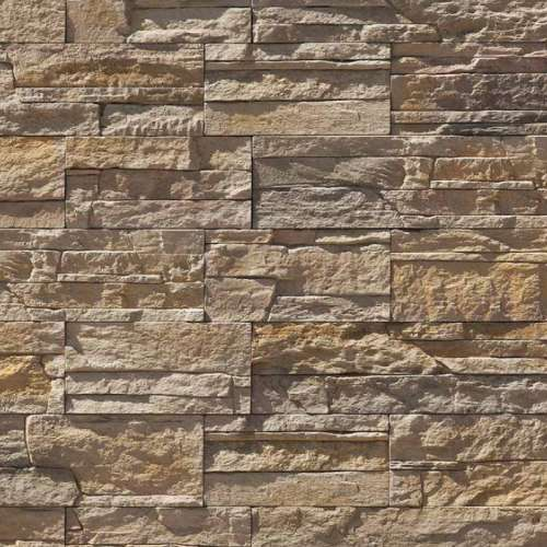 DecoStone Andes range in Bronze