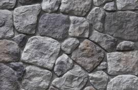 Phaselis Stone Cladding