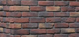 Heritage Efes Brick Slips and Brick Cladding