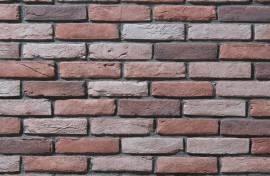 Heritage Brick Brick Slips and Brick Cladding