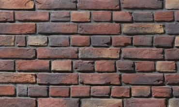Efes Brick Slips and Brick Cladding