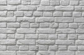 Tudor Brick Brick Slips and Brick Cladding
