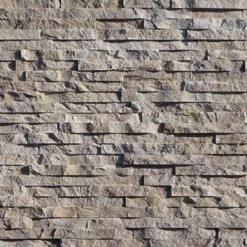 Eldorado European Ledge in the Cottonwood profile