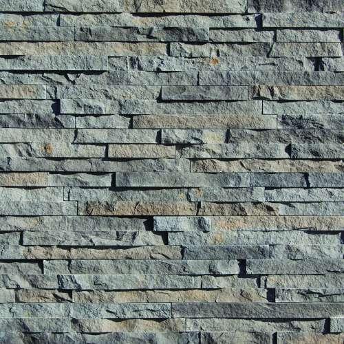 Eldorado European Ledge in the Zinc profile