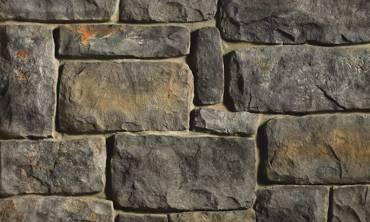 Eldorado Limestone in the Grey Blue profile (183)