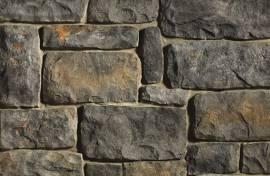 Limestone (Grey Blue)