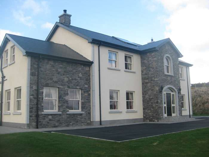Natural Stone For Sale In Ireland