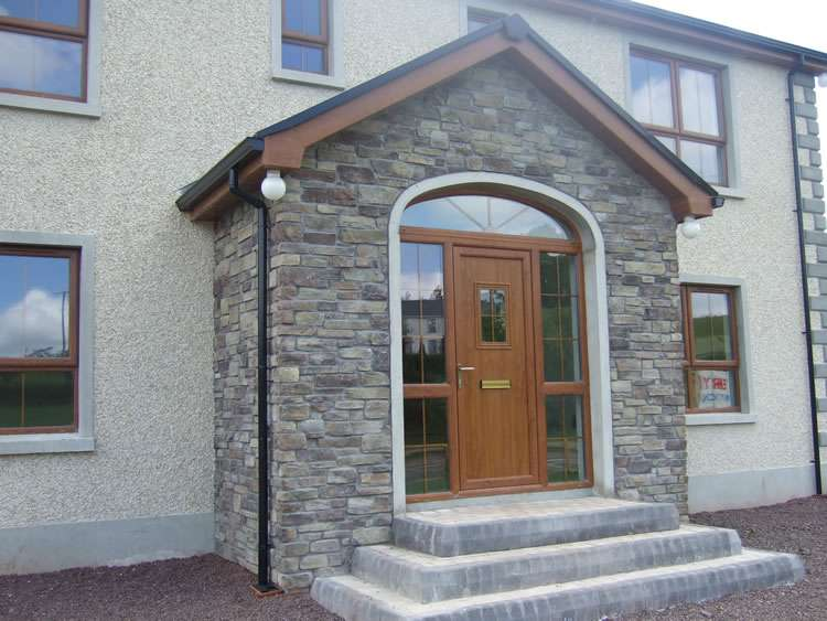 Cliffstone By Stone Cladding New Site Century Stone