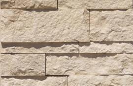 Coarse Cut Stone