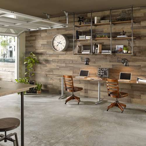 Saddlewood interior architectural office 1