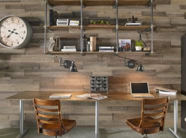 Saddlewood interior architectural office 2