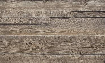 Vintage ranch foxwood (599)