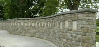 Limestone York