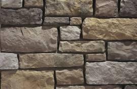 Limestone (York)