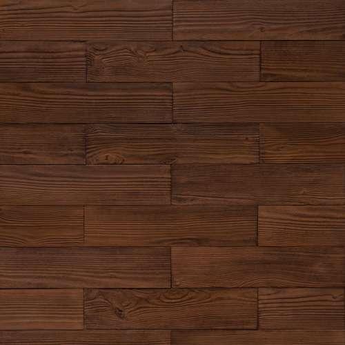 Sequoia Bete