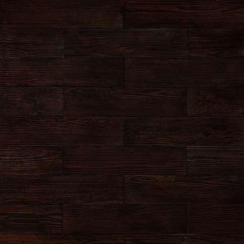 Sequoia Wenge