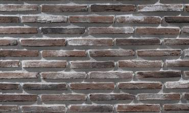 Slate gray (885)