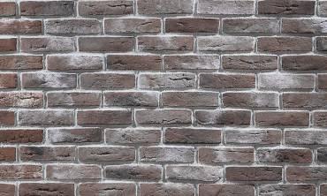 Slate gray  (904)
