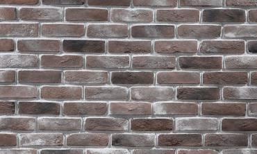 Slate gray (923)