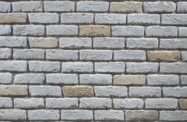 Crete Brick