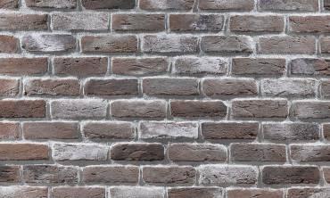 Slate gray (942)