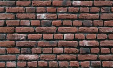 Cottage Brick Slips and Brick Cladding