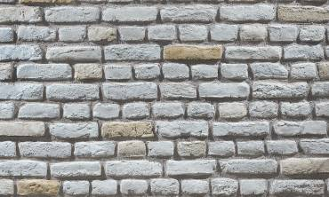 Cream Brick Slips and Brick Cladding