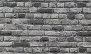 Fume Brick Slips and Brick Cladding