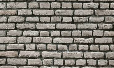 Ivory Brick Slips and Brick Cladding