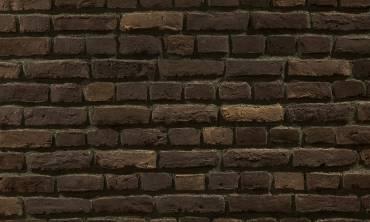 Mocha Brick Slips and Brick Cladding