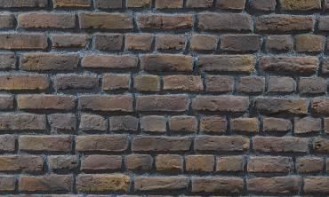 Volcano Brick Slips and Brick Cladding