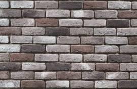 Rhodes Brick