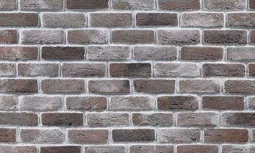 Slate gray (980)