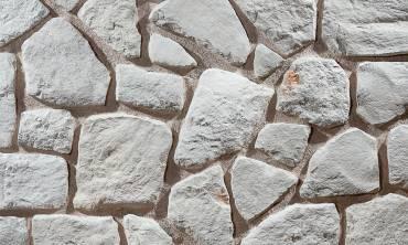 White (1292)