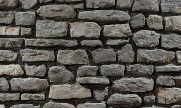 Daphne Country Stone Cladding