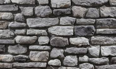 Fume Country Stone Cladding