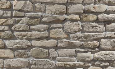 Sahara  Country Stone Cladding