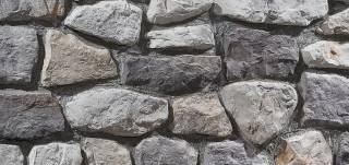 Pedesa Fume Country Stone CladdingStone Cladding