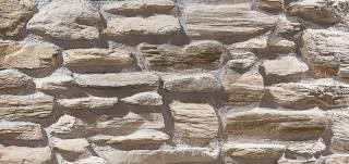 Pergamon Sahara 2