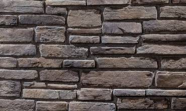 Coffee Country Stone Cladding