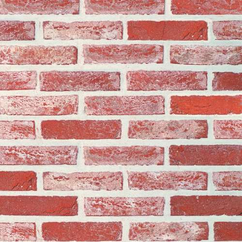 SVK brick slip range in the Walburg profile