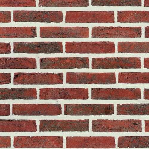 SVK brick slip range in the Fermette profile