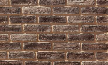 DecoStone DecoBricks range in Brown (98)