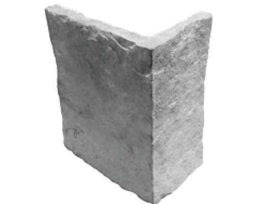 DecoStone Universal Thin Corner