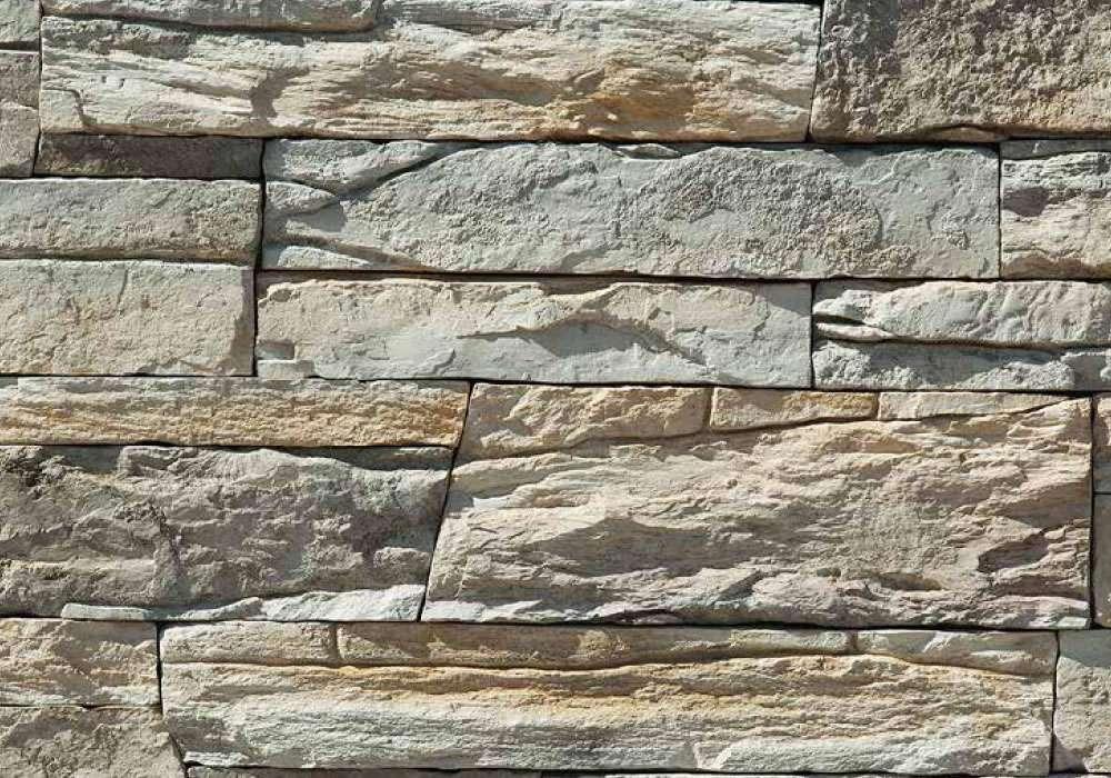 Vivid By Decostone Century Stone