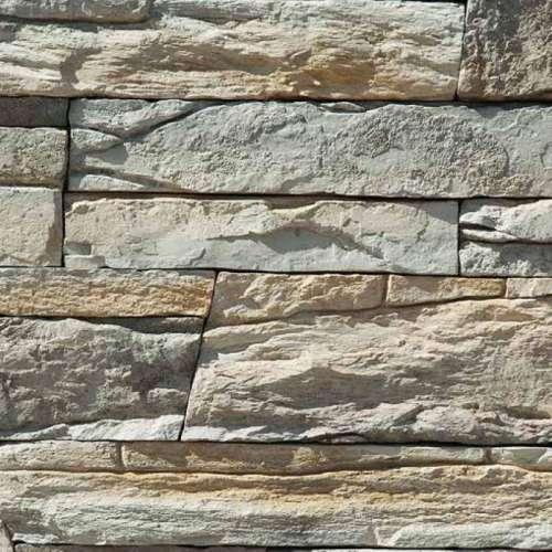 DecoStone Vivid range in Beige