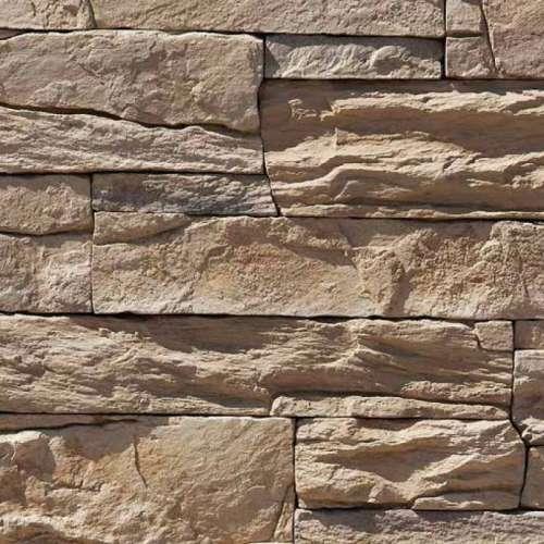 DecoStone Vivid range in Bronze