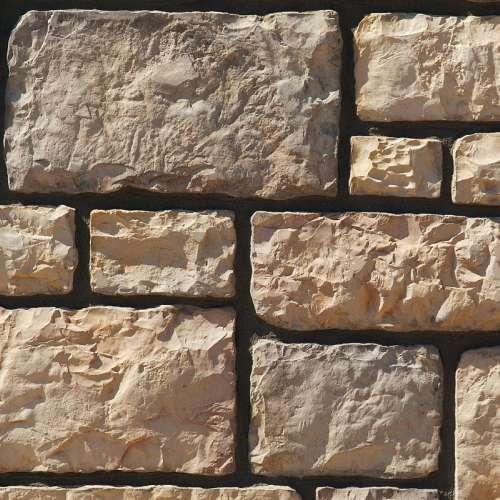 DecoStone Chateau range in Bronze