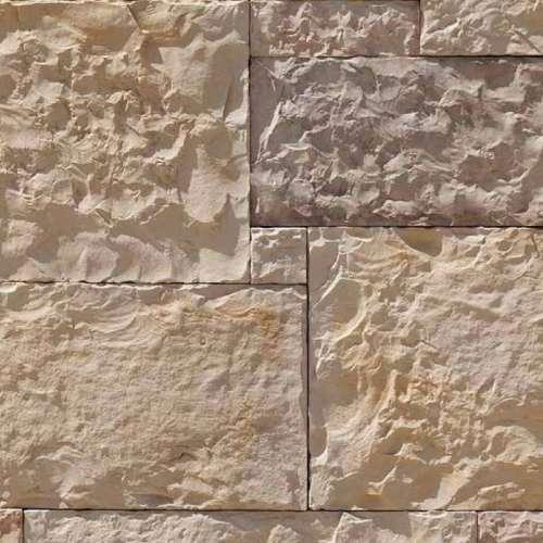 DecoStone Nevada range in Bronze